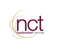 National Corporate Training - Education Directory