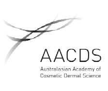 Australasian Academy of Cosmetic Dermal Science - Education Directory