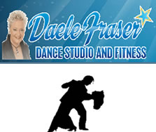 Daele Fraser Dance Studio and Promotions - Education Directory