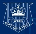 Wagga Wagga High School - Education Directory