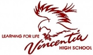 Vincentia High School