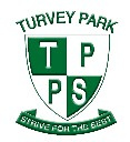Turvey Park Public School - Education Directory