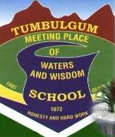 Tumbulgum Public School - Education Directory