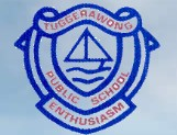 Tuggerawong Public School - Education Directory