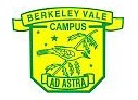 Tuggerah Lakes Secondary College Berkeley Vale Campus - Education Directory