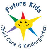 Future Kids Child Care and Kindergarten Point Cook - Education Directory