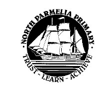 North Parmelia Primary School - Education Directory