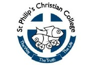 St Philip's Christian College Gosford