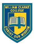 William Clarke College - Education Directory