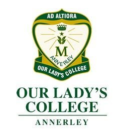 Our Ladys College Annerley - Education Directory
