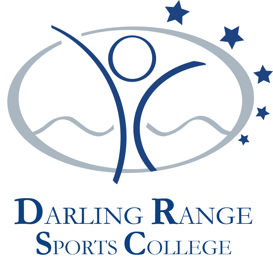 Darling Range Sports College - Education Directory