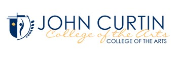 John Curtin College of The Arts - Education Directory
