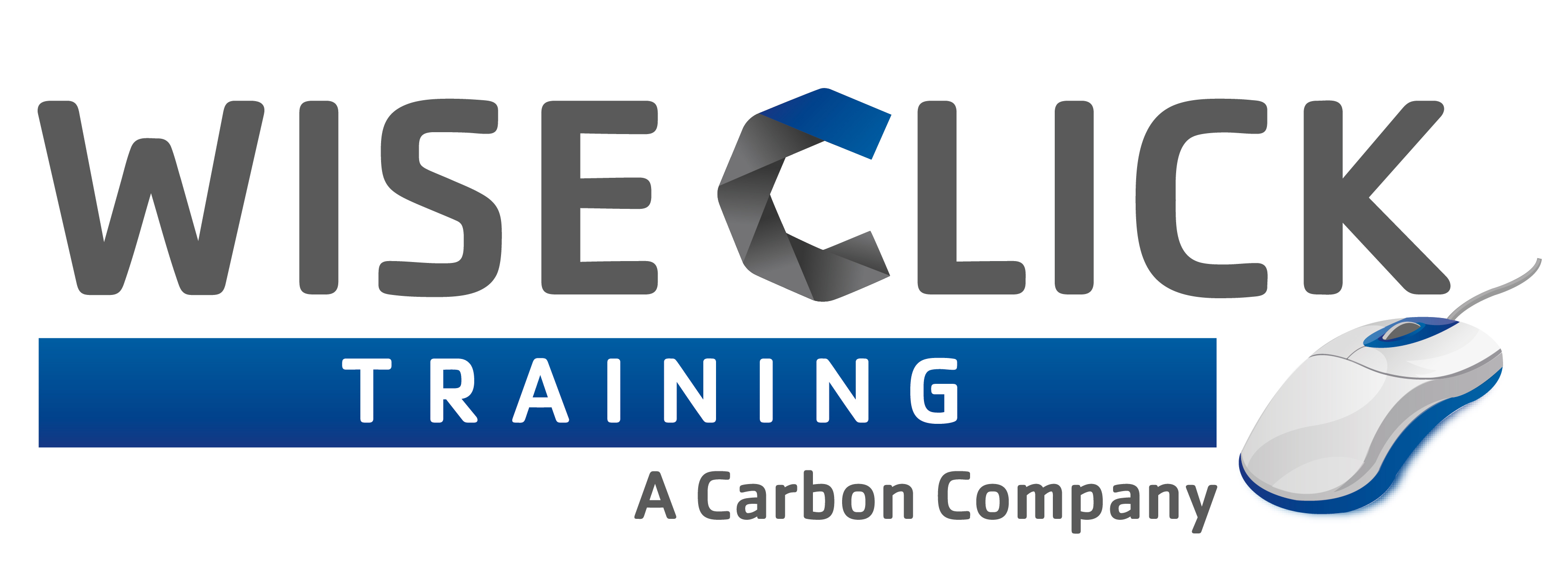 Wise Click Training
