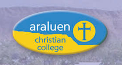 Araluen Christian College - Education Directory