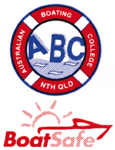 Australian Boating College NQ - Education Directory