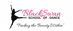 Black Swan School of Dance - Education Directory