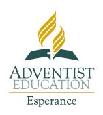 Esperance Christian School - Education Directory