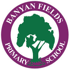 Banyan Fields Primary School - Education Directory