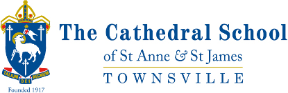 The Cathedral School of St Anne  St James - Education Directory
