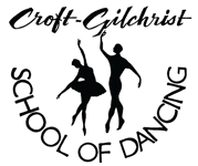 Croft-Gilchrist School of Dancing - Education Directory