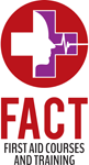 First Aid Courses and Training'FACT - Education Directory