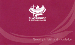 Glasshouse Christian College - Education Directory