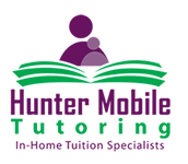 Hunter Mobile Tutoring - Education Directory