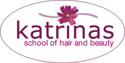 Katrinas School of Hair  Beauty - Education Directory
