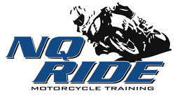 NQ Ride Motorcycle Training