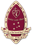 Our Lady of the Sacred Heart Catholic College - Education Directory