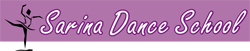 Sarina Dance School - Education Directory