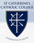 St Catherine's Catholic College - Education Directory