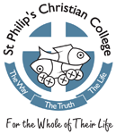 St Philip's Christian College - Education Directory
