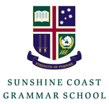 Sunshine Coast Grammar School - Education Directory