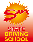 Sunstate Driving School