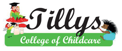 Tillys College of Childcare - Education Directory