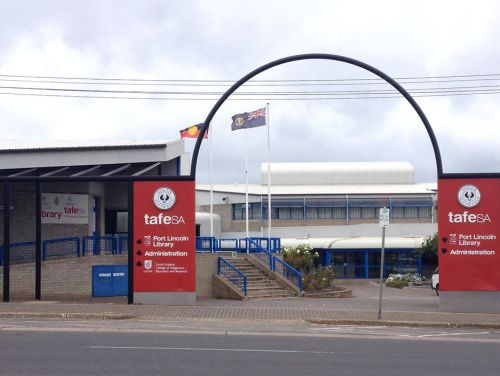 TAFE SA Port Lincoln Campus - Education Directory