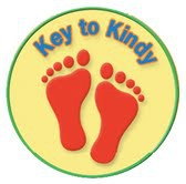 Key to Kindy - Education Directory