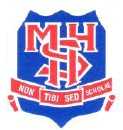 Mudgee High School - Education Directory