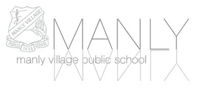 Manly Village Public School - Education Directory
