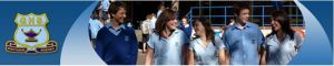 Gosford High School - Education Directory