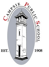 Campsie Public School - Education Directory