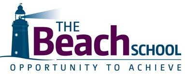 The Beach School - Education Directory
