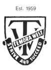 Temora West Public School - Education Directory