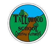 Tallowood School - Education Directory