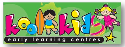 Kool Kids Mermaid Waters - Education Directory
