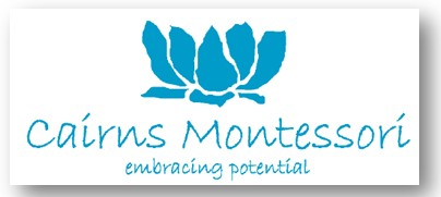 Cairns Montessori - Education Directory