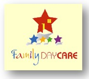 Tanja's Family Day Care - Education Directory