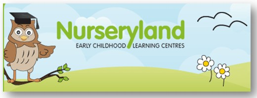 Alderley Childcare Centre - Education Directory