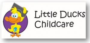 Little Ducks Childcare Annerley - Education Directory